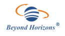 Beyond Horizons photo
