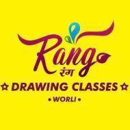 Rang Drawing Classes photo