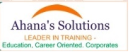 Ahana's It Solutions photo