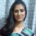 pooja sharma picture