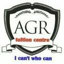 AGR Tuition Centre photo