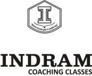 Indram Coaching Classes photo