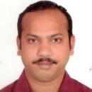 Venkatesh N photo