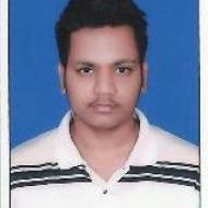 Nikhil Nandan IBPS Exam trainer in Delhi