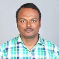 T Jeevankumar Reddy photo