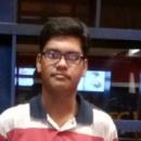 Anand Iyer photo