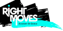Right Moves Academy Of Dance photo