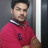 Avnish Kumar Class 9 Tuition trainer in Pune