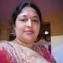 Veena photo
