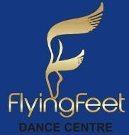 Flyingfeet Dance Centre photo