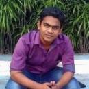 Vivek M. photo