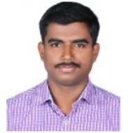 Chandrasekar G Informatica trainer in Chennai