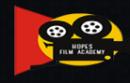Hopes Film Academy photo