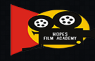 Hopes Film Academy photo