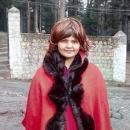 Mamta photo
