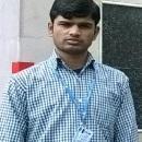 Saurav Yadav photo
