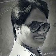 Birenkumar Parekh photo