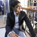 Soubhik Karmakar photo