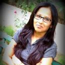 Dr.anuja S. photo