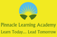 Pinnacle Learning Academy photo