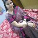 Nandini B. photo