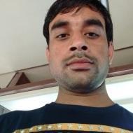 Vikash Kumar Computer Course trainer in Delhi