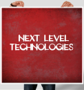 The Next Level Technologies photo