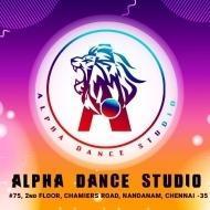 Mohan Muthu Kumar Choreography trainer in Chennai