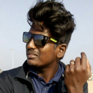 Mohan Muthu Kumar photo