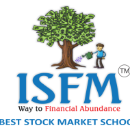 International School Of Financial Market photo