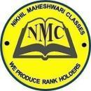 Nikhil Maheshwari Classes photo