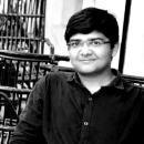 Yogesh Kumar photo