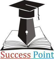 Success Point Classes photo