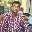 Himanshu Agrawal photo