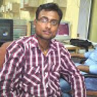 Himanshu Agrawal BCA Tuition trainer in Jaipur