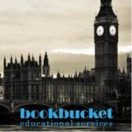 Bookbucket Educational Services Private Limited photo