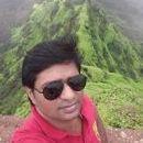 Deepak Deo photo