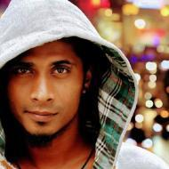 Shamin Fernandez Zumba Dance trainer in Goa