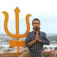 Bedanta Meditation trainer in Delhi
