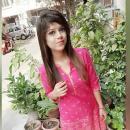 Priyata M. photo