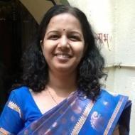 Supriya R. photo