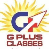 G Plus Classes photo