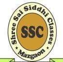 Shree Sai Siddhi Classes photo