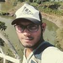 Mradul Dwivedi photo