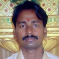 Selvam Sadagopan photo