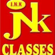 Jnk Clasess BCom Tuition institute in Ulhasnagar