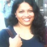 Leena Fernandes Class 7 Tuition trainer in Mira-Bhayandar