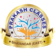Prakash Classes photo