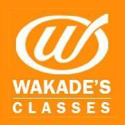 Wakade Classes photo