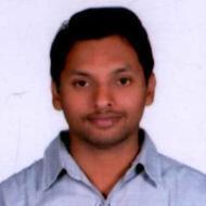 M V V Satya Manoj photo